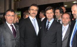ak-parti-eski-mersin-milletvekili-ve-basbakan-balkende-ile-birlikte