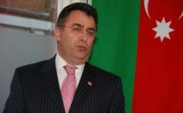 den-haag-azerbaycan-kultur-dernegi