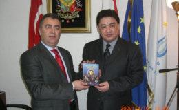 dogu-turkistan-lideri-orkes