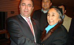 dogu-turkistan-lideri-rabia-kader-ile
