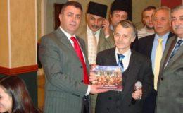 kirim-tatarlari-lideri-ve-ukrayna-milletvekili-mustafa-cemiloglu-ile