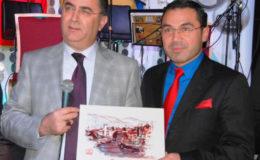 komfortour-sahibi-osman-celike-mostar-koprusu