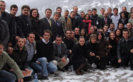 kosovada-hafta-sonu-demokrasi-okulu-programi