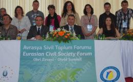 ohride-avrasya-sivil-toplum-forumu-calismasi