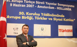 turkce-yayinlar-sempozyumu