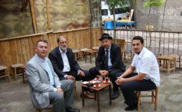 veyis-gungor-diyarbakirda