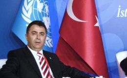 veyis-gungor-istanbul