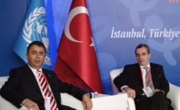 veyis-in-istanbul-2