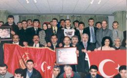zaandamda-kosova-gecesi